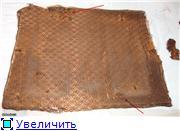 Радиоприемник СИ-235. 106c09add844t