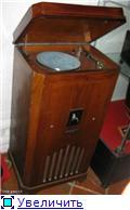Радиоприемники 20-40-х. 3de6c6373670t