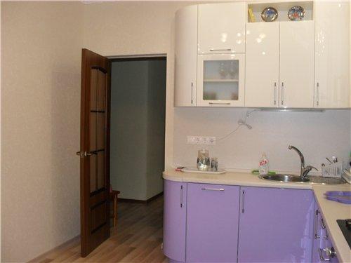 Ремонт квартиры 834508f7f59c