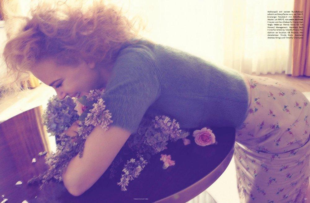 Nicole Kidman - Страница 14 Df10f06fa8a9