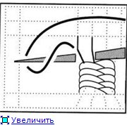 Хардангер урок 7 17f68f042ea0t