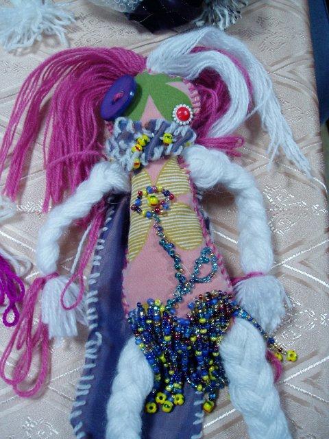 Выставка кукол в Запорожье 07d042a1d7c0