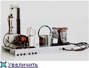 "1936-37 год. Радиоприемник ""VEFAR 2MD/37"". (VEF). Fde6071a3398t"