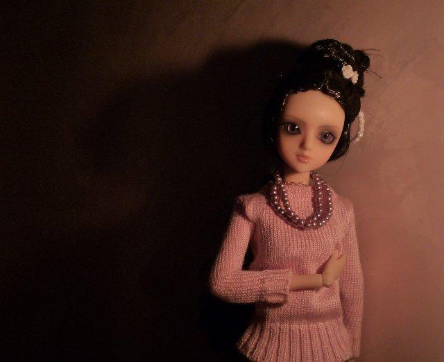 Enifer: Little Jane (J-doll) D29885ae151e