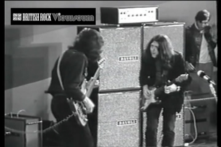 British Rock Viewseum Vol. 3 - British Blues & Hard Rock Explosion (2010) 9f5bfc3187f6