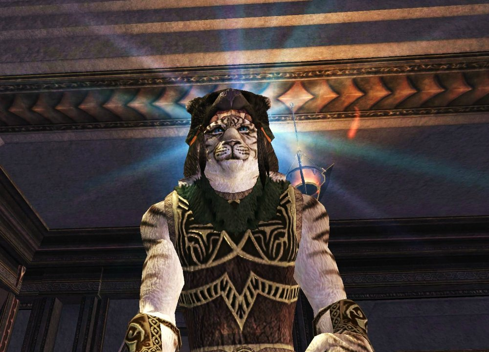 EVERQUEST (MMORG game BLOG) 605f85ae9cde