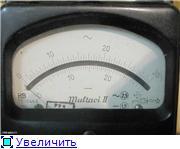 """Стрелочные измерительные приборы литера """"М"""". Ccfd4979760ct"""