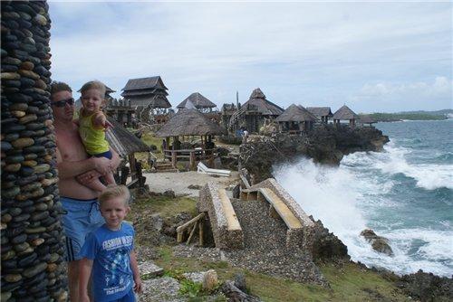 Из зимы в лето. Филиппины 2011 - Страница 8 1c7325e1bc98