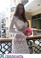 свадебные платья и аксесуары к ним Ab85147a7821t