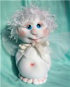 История первой куклы A81e259a5c07t