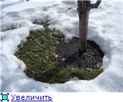 Весна идет, весне дорогу! - Страница 9 226524577065t
