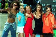Spice Girls Cb20f00dba4at