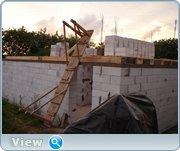 Как я строил дом 6ef1f1f10107