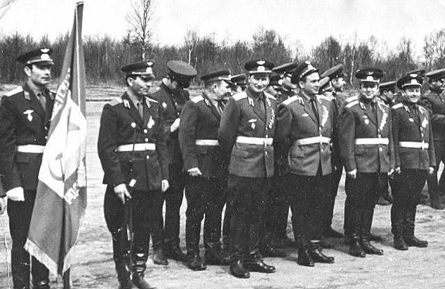 Советская Гавань аэродром Постовая 41-й иап ТОФ - Страница 4 9438450aed1c