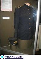 Military museums that I have been visited... B7fd4b6bb503t