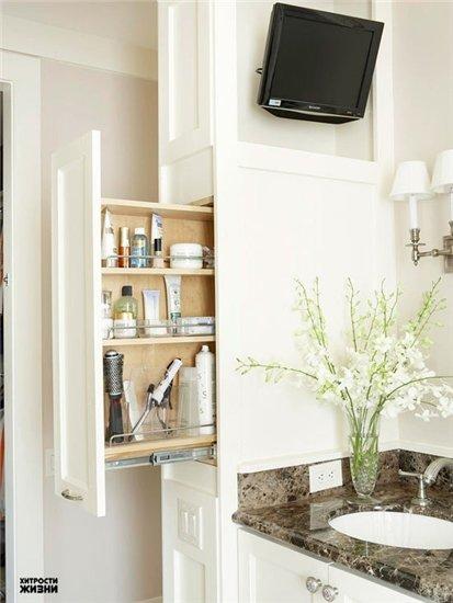 Для уютного дома важна каждая мелочь... 4677645422b1