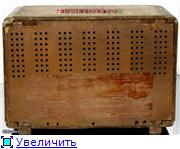 "Радиоприемники ""Родина"". Bbed36d2131ft"