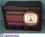 Радиоприемники серии АРЗ. 26875e5048c4t