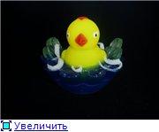 Украиночкины хвастушки - Страница 3 0ad7d227f00ct