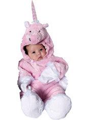 Детская одежда из США - Страница 2 267bc448a455