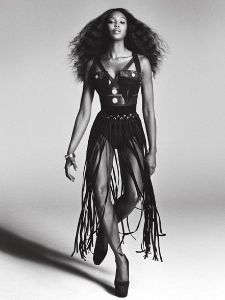 Naomi Campbell Dd484d120f12