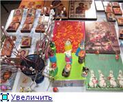 Благотворительная пасхальная ярмарка в Саратове 7af825419d0at