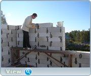 Как я строил дом 6ed5cda50cc8