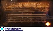 """Радиоприемники """"Салют"""". D822083a3c51t"""