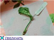 Заказ  от exoticplantsasia-2013. Отзывы.советы по адаптации. - Страница 8 E8b4c5281babt