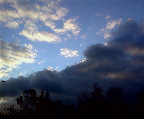 Облака плывут, облака... A596bd102c69
