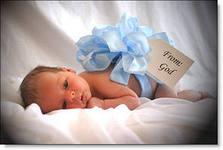 Наташеньку (nata-ya) с рождением сыночка! 504873cfb026