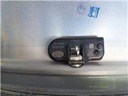 МАН по установке датчиков TPMS (Датчики системы контроля давления воздуха в шинах.) - Страница 4 8deef3509606t