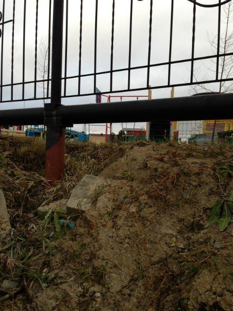 предлагаю следить за строительством детских садов в Ханты-Мансийске - Страница 6 87d91bec1fd6