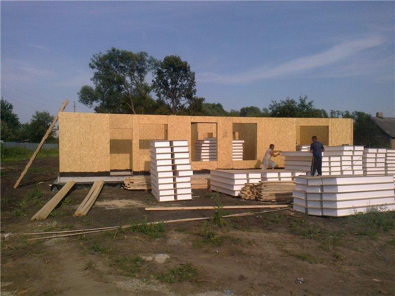 Что нам стоит дом построить 2ef078b2d8f4