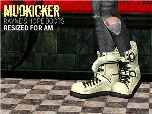 Обувь (мужская) - Страница 5 6908c854a212