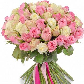 Поздравляем с Днем Рождения Марину (Марина Солтанова) 42ef4ac7fe81t