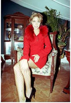 Сабин Муссье/Sabine Moussier - Страница 2 931720dc8ebf