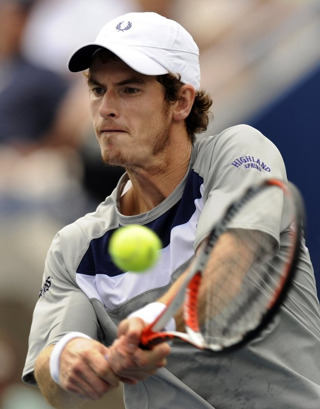 Andy Murray - Page 2 7b282fc1dc49