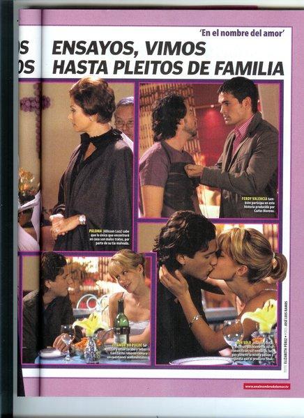 Во имя любви/En Nombre del Amor 10334ad9619b