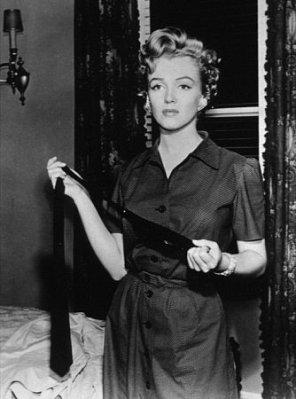 Мерилин Монро/Marilyn Monroe 1b3340e329d5