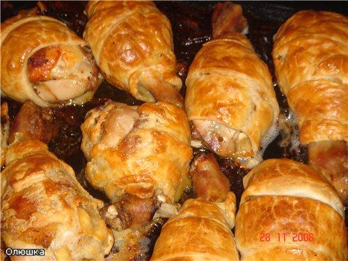 Мясо как оно есть, тушеное, вяленое, копченое. Блюда с мясом - Страница 3 B93467a0fbc5