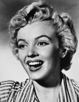 Мерилин Монро/Marilyn Monroe F582d35c925e