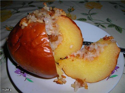 Фруктово-ягодные десерты F6d0e0d8f225