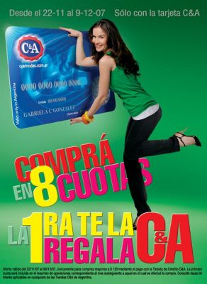 Наталия Орейро/Natalia Oreiro - Страница 2 55c36fcb829c