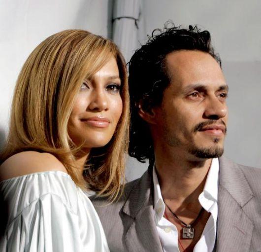 Дженнифер Лопес/Jennifer Lopez 1cd3cf24cf27