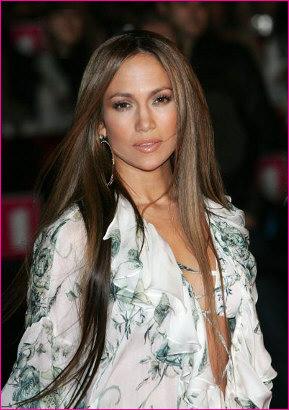 Дженнифер Лопес/Jennifer Lopez - Страница 2 B091fc17bc03