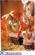 Пасха. Украшаем яйца - Страница 2 C9ee474db676t