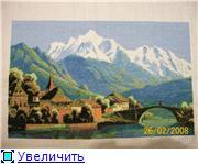 Хвастушки от Людмилы 7212ea3ec102t