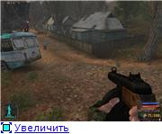 [ТЧ] 9th of May Weapon mod E1ee17b136act