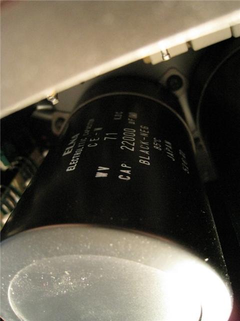 Armas de Arremesso 395d486df0a4t